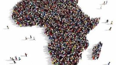 cropped-afrique_carte_population_670.jpg