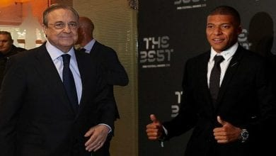 cropped-florentino-perez-y-kylian-mbappe.-655×368.jpg