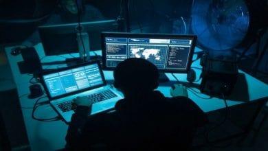 cropped-pandasecurity-types-de-cybercriminalité.jpg