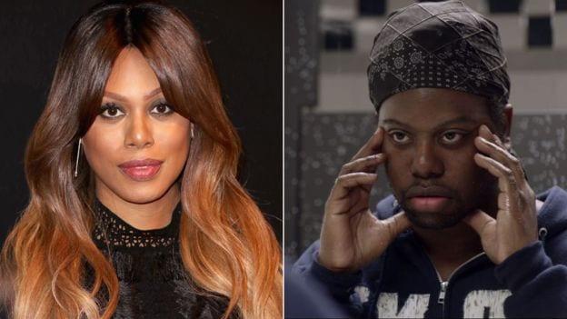 Découvrez 5 célébrités noires américaines qui ont un jumeau ou une jumelle (photos)