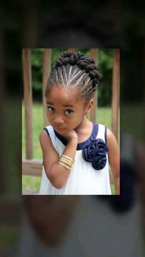Question africaine 11 : Viols des toutes petites filles, la Côte d'Ivoire a-t-elle touché le fond ?