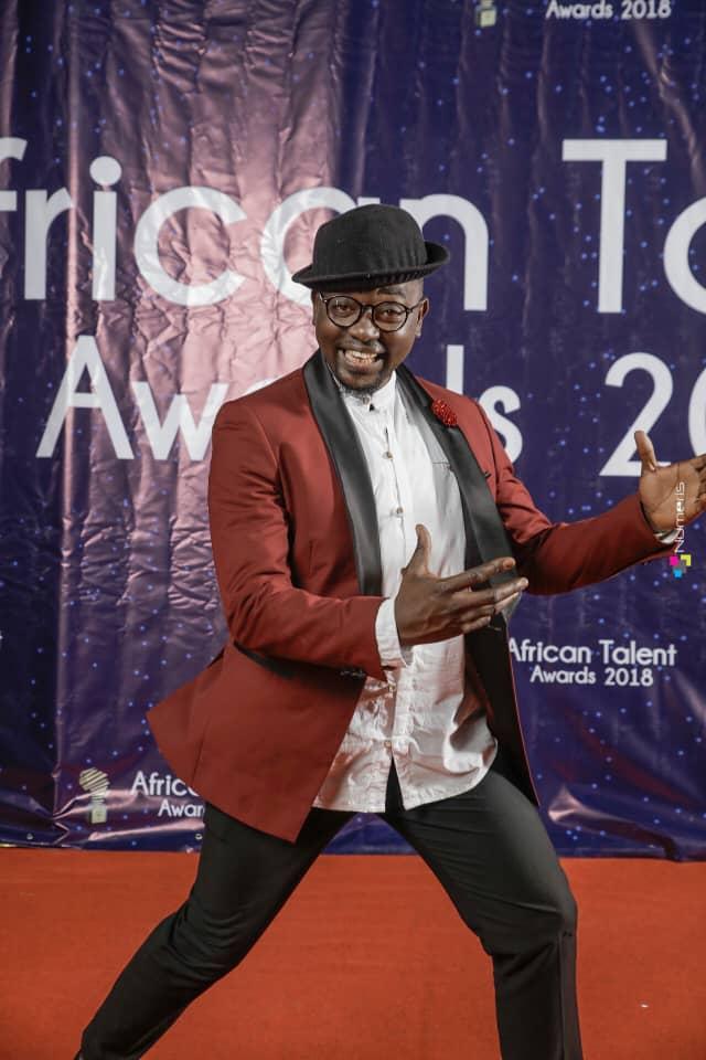African Talent Awards signe son grand retour avec la troisième édition