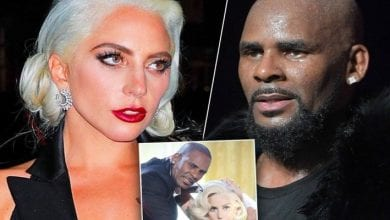 Lady-Gaga-Slams-R-Kelly-Underage-Sex-Scandal-pp