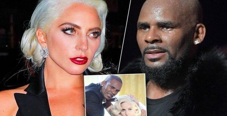 Lady-Gaga-Slams-R-Kelly-Underage-Sex-Scandal-pp