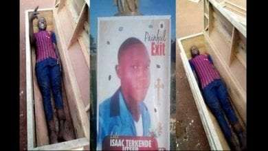 Man-dies-a-day-after-taking-pictures-in-coffin