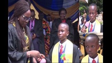 Meet-12-year-old-University-of-Ghana-Student-Viemens-Bamfo-2@2x