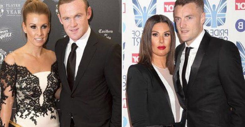 +Rooney