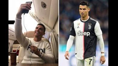 SPORT-PREVIEW-Ronaldo-5