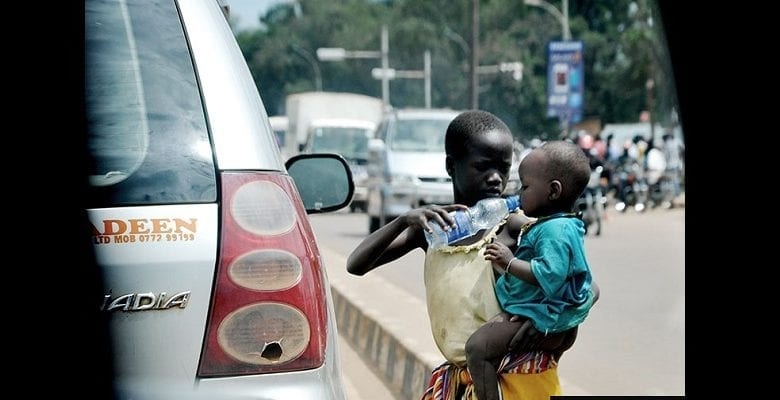 Street-kids-on-Kampala-streets