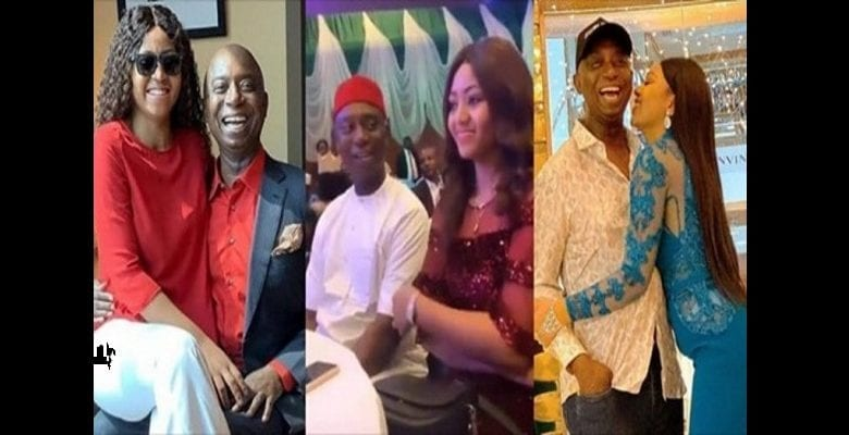 rencontre mère célibataire au Nigeria devrais-je être gêné d'utiliser en ligne datant