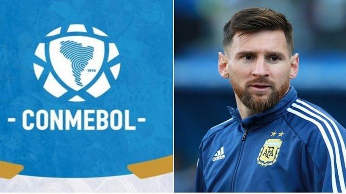 cropped-CONMEBOL2.jpg