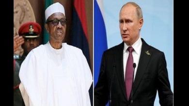how-russia-will-help-nigeria-crush-boko-haram-ambassador
