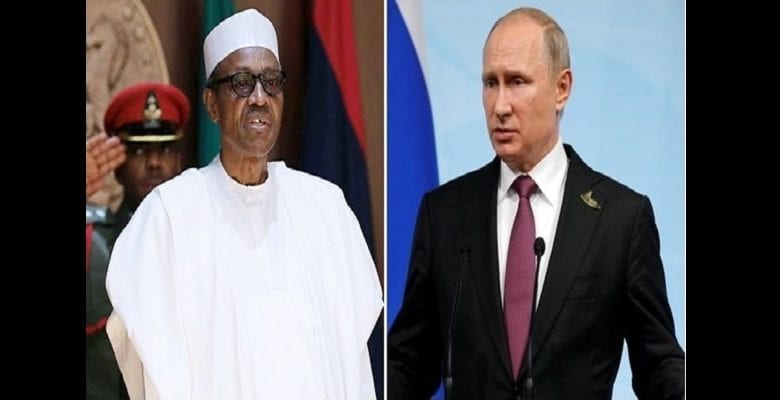 how-russia-will-help-nigeria-crush-boko-haram-ambassador