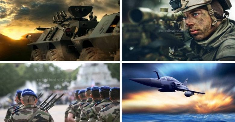 puissance-militaire-2018