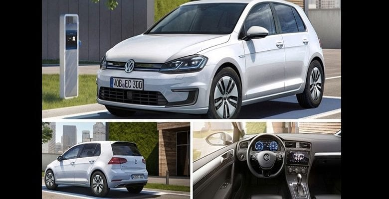 rwanda-is-the-first-country-where-volkswagen-is-testing-electric-cars-e-golf-in-africa-net-1