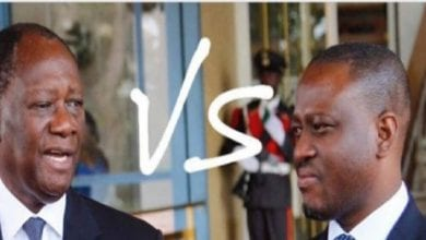 soro-vs-ouattara