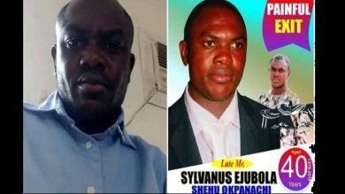 tragedy-as-nigerian-man-dies-in-car-crash-a-day-to-receiving-his-first-salary
