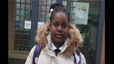 10-year-old-nigerian-kid-offered-teaching-appointment-in-uk-code-school