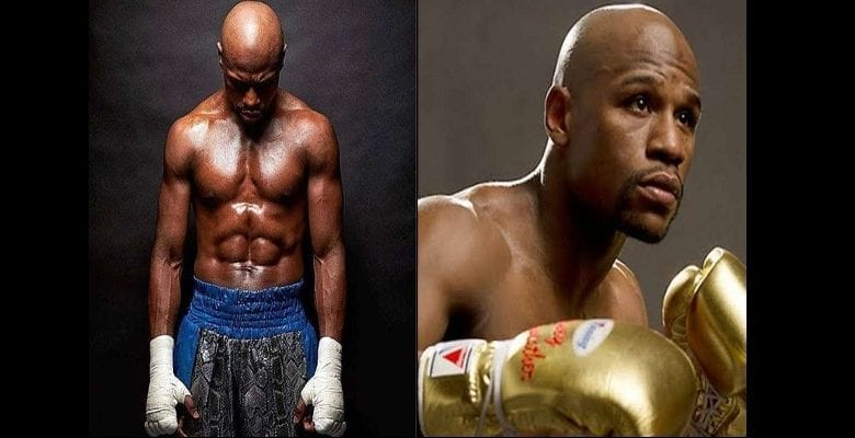 Coming-out-of-Retirement-in-2020-Floyd-Mayweather-Jr.-announces-lailasnews