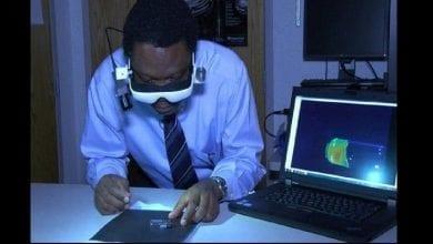 Dr.-Samuel-Achilefu-5