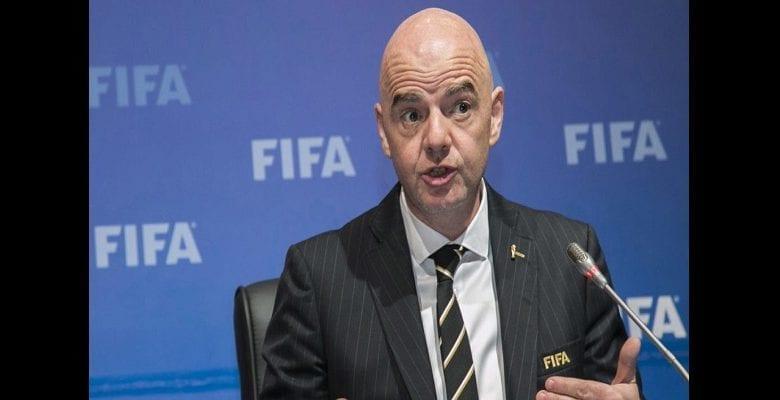FIFA's-Infantino-eyes-African-league–billion-dollar-spend-on-stadia607513632865876120