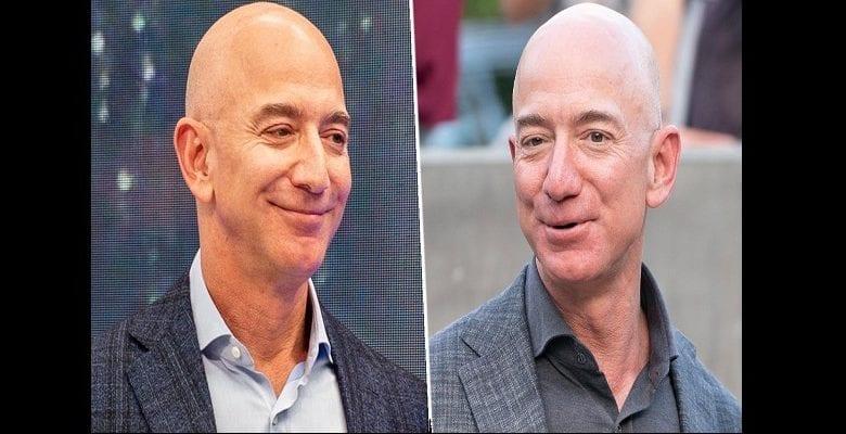 Jeff-Bezos-Thumb