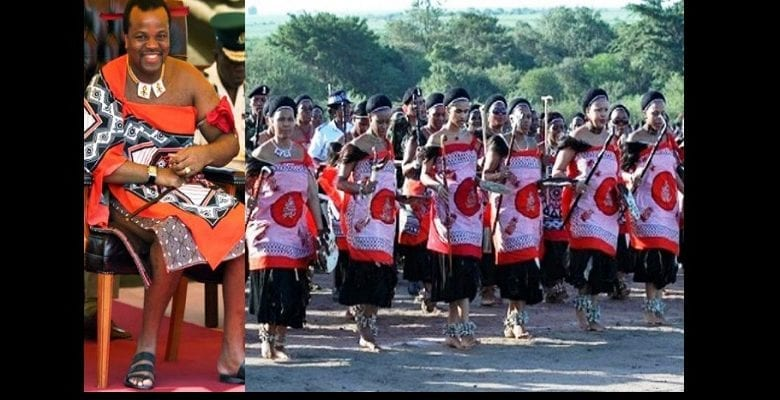 MSWATI AND QUEENS-2