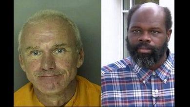 South-Carolina-slave