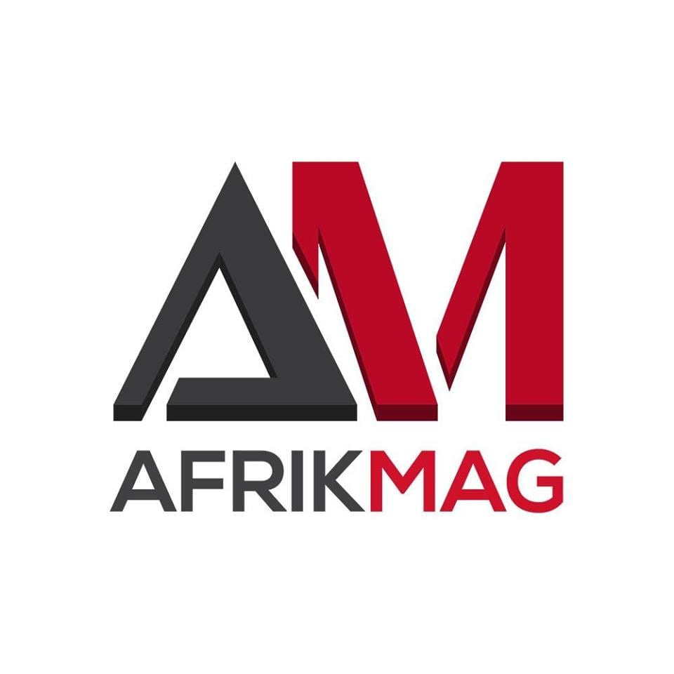 Photo de AfrikMag