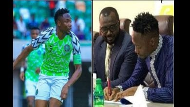 ahmed-musa-coll