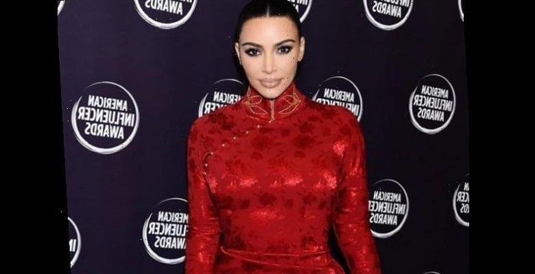 ccelebritiesrs_600x600-191119104950-600-Kim-Kardashian-JR-111919