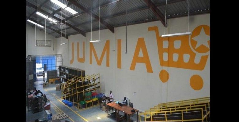 jumia-warehouse-e1549356110720