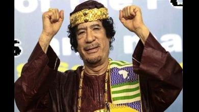 2011-10-20T125711Z_1265082607_GM1E7AK1LNK02_RTRMADP_3_LIBYA
