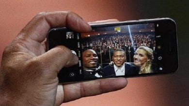 Drogba-Iphone-6