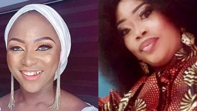 I-prefer-dating-married-men-than-single-guys-–-Actress-Mariam-Odunola