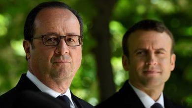 Macron-est-le-president-des-tres-riches-selon-Hollande