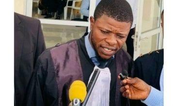 Nico Mayengele