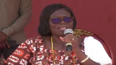 Simone Gbagbo Jpg 1 (1)