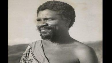 Sobhuza-II-Paramount-Chief-of-Swaziland-via-Wikimedia-Commons-Copy