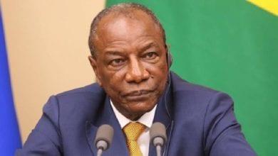 alpha-conde-le-president-guineen