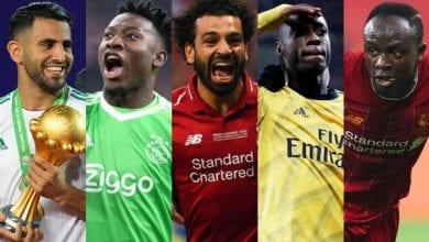 cinq-footballeurs-africains-2019-bis-credits_0