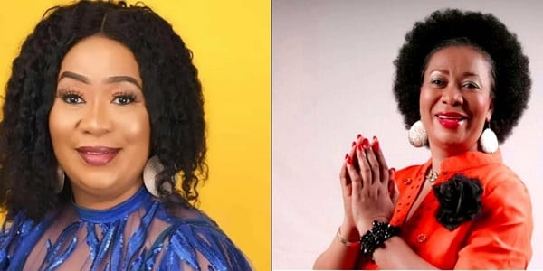 men-should-be-allowed-to-marry-two-wives-to-reduce-the-high-rate-of-adultery-gospel-singer-stella-seal-video