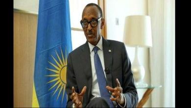 na14-FEB-Kagame-Front-780×405