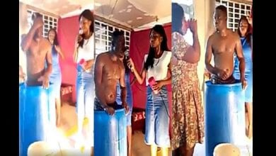 pastor-bathes-in-church-asks-church-members-to-drink-his-bath-water-and-they-did-video