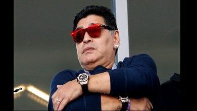 thumb_maradona_demands_acc5b2e44771bc49