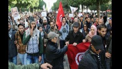 unemployed-youths-threaten-mass-suicide-in-tunisia