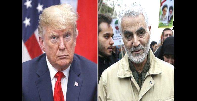 Donald-Trump-Qassem-Soleimani-1200×660