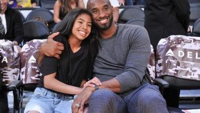Kobe-Bryant-et-sa-fille-Gianna-Bryant