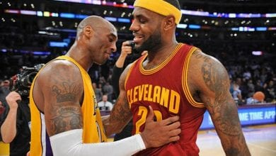 LeBron-James-Kobe-1035077