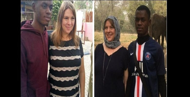 Nigerian-women-dont-understand-true-love-Man-set-to-wed-US-woman-lailasnews-5-scaled